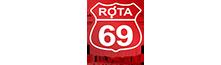 Motel Rota 69 - A Rota do Amor